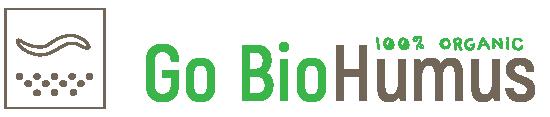 Go Biohumus